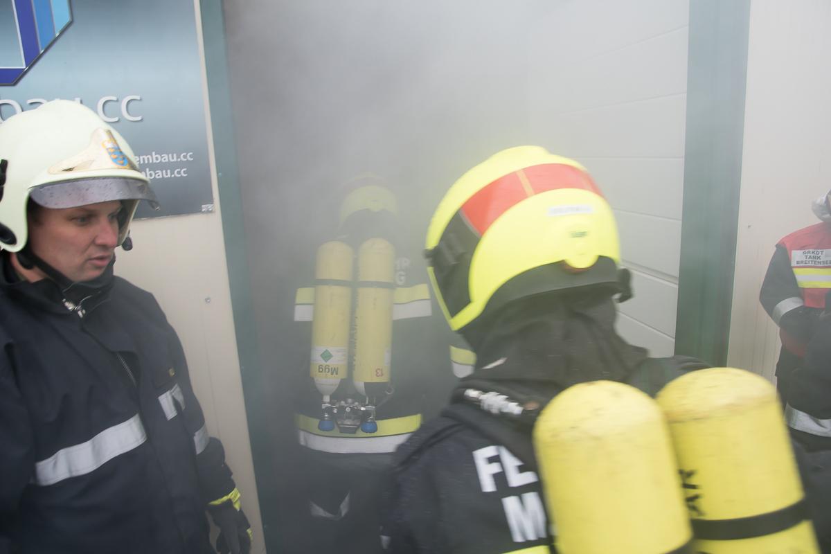 Feuerwehruebung Breitensee 017