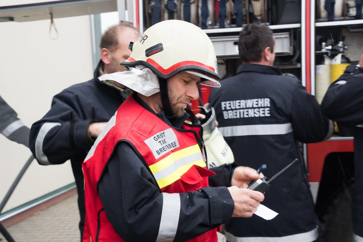 Feuerwehruebung Breitensee 019