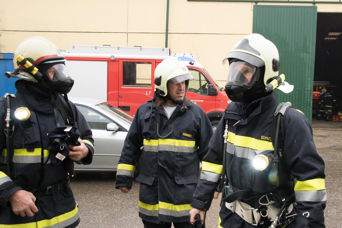 Feuerwehruebung Breitensee 020