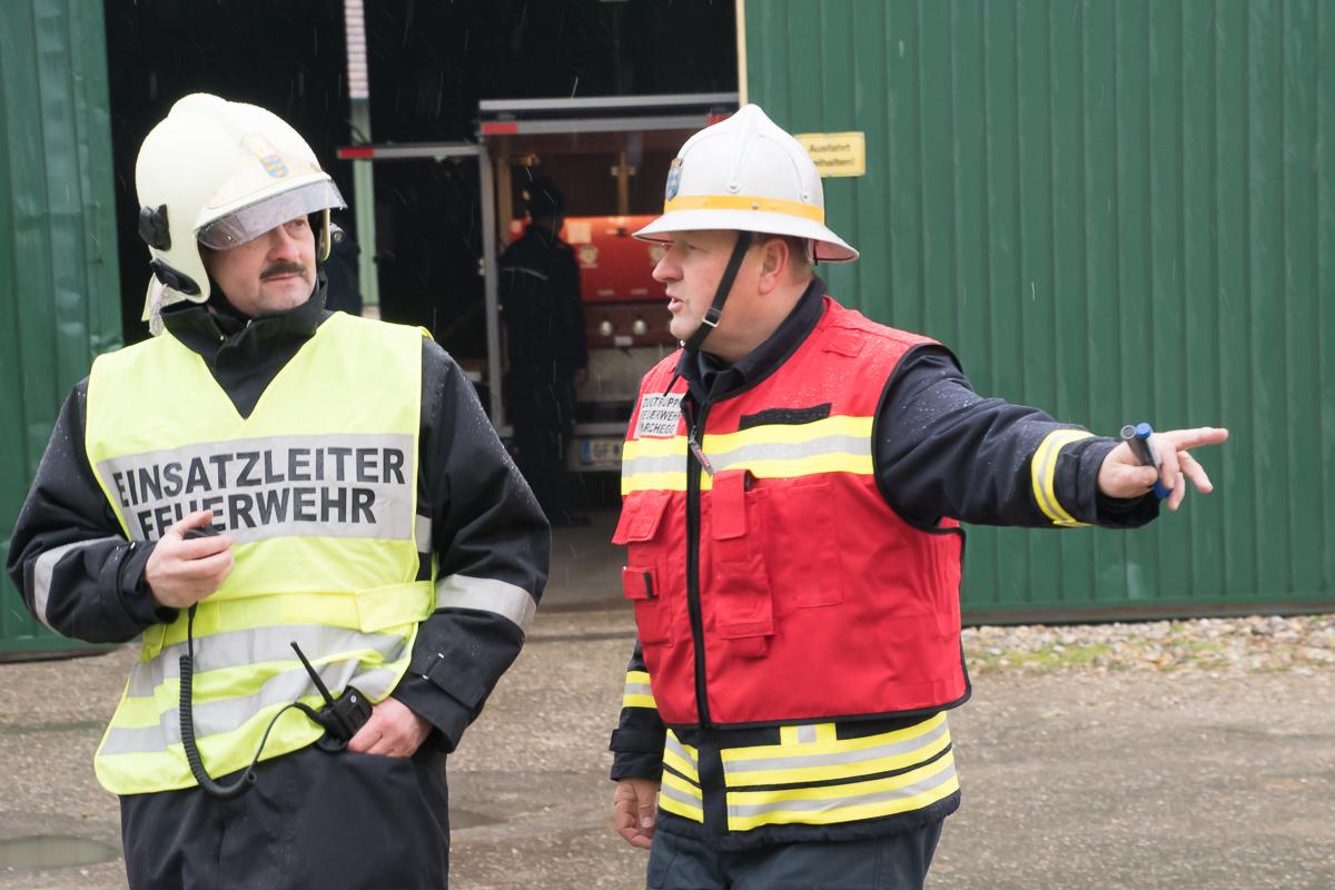 Feuerwehruebung Breitensee 029