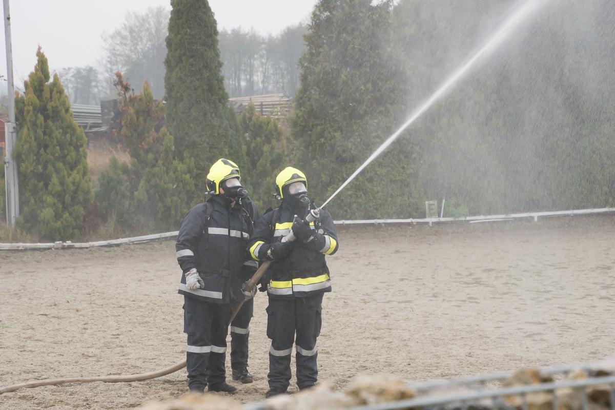 Feuerwehruebung Breitensee 031