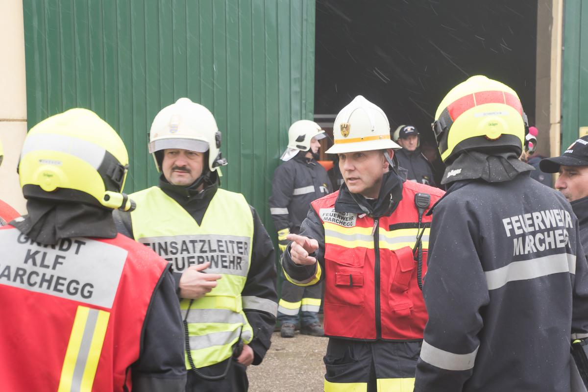 Feuerwehruebung Breitensee 036