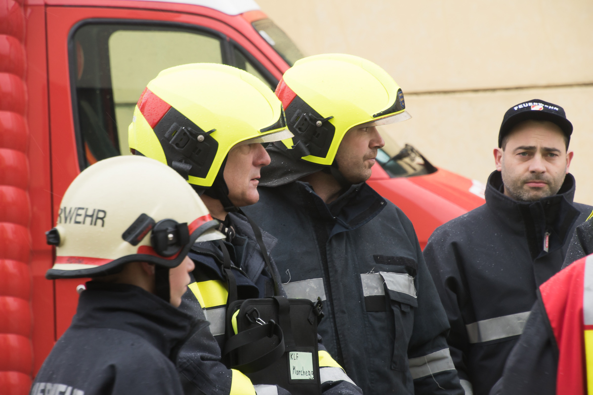 Feuerwehruebung Breitensee 037