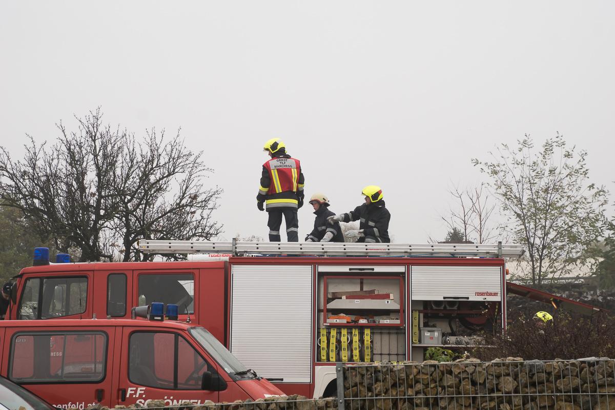 Feuerwehruebung Breitensee 040