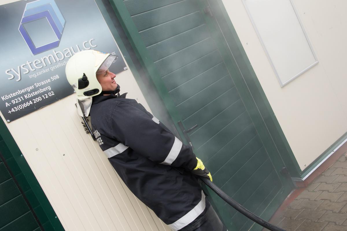 Feuerwehruebung Breitensee 041