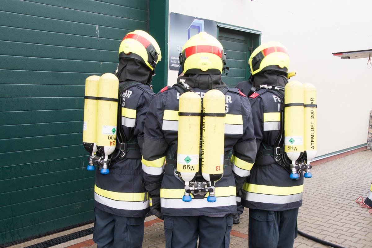 Feuerwehruebung Breitensee 050