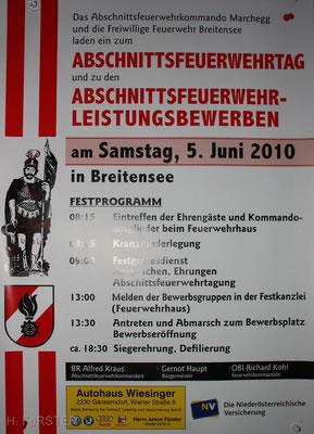 abschnittsfeuerwehr_leistungsschau_breitensee_01