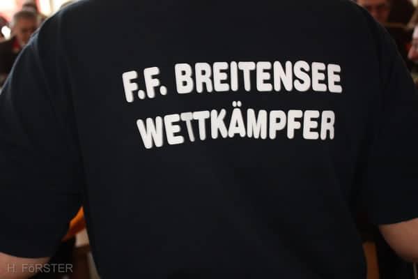 abschnittsfeuerwehr_leistungsschau_breitensee_30