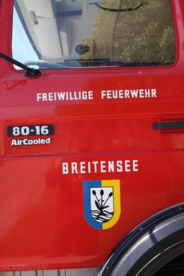 abschnittsfeuerwehr_leistungsschau_breitensee_35