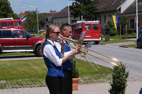 feuerwehrwettkampf_breitensee_05