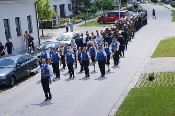 feuerwehrwettkampf_breitensee_07