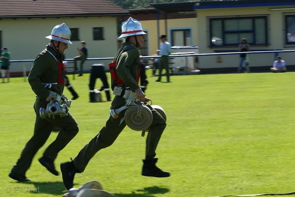 feuerwehrwettkampf_breitensee_28