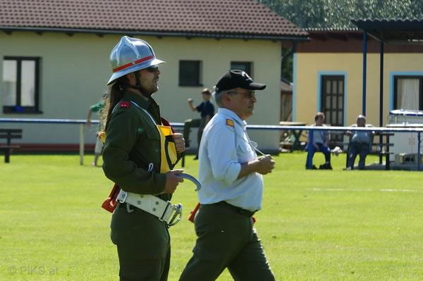 feuerwehrwettkampf_breitensee_31