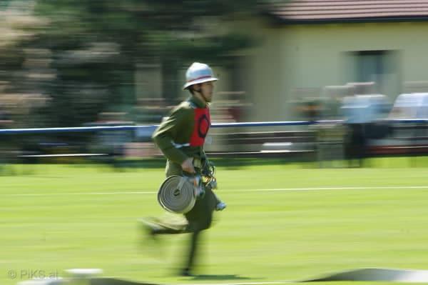 feuerwehrwettkampf_breitensee_35