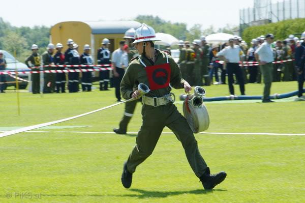 feuerwehrwettkampf_breitensee_37