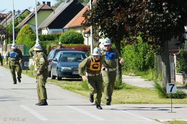 feuerwehrwettkampf_breitensee_55