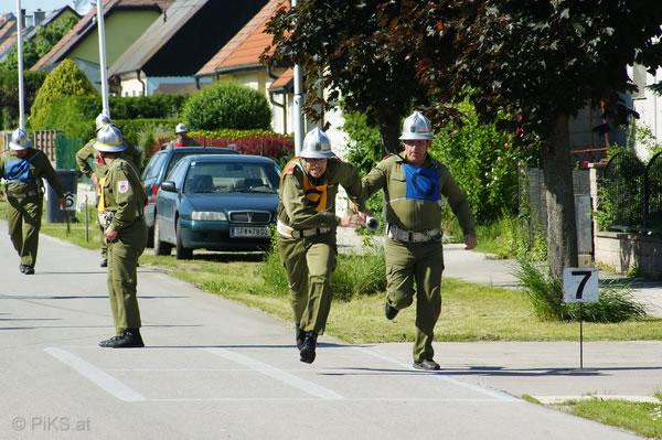 feuerwehrwettkampf_breitensee_56