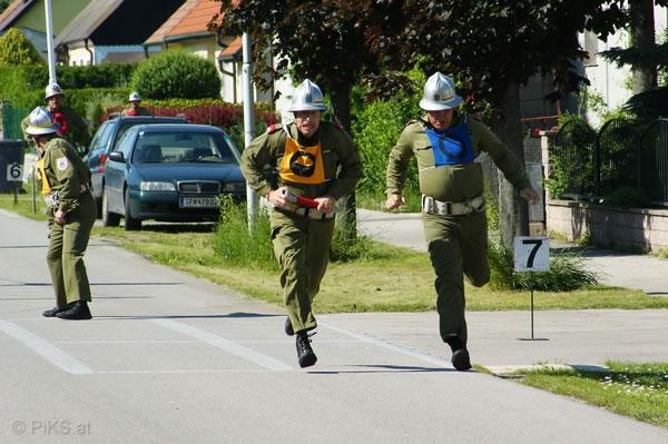 feuerwehrwettkampf_breitensee_57