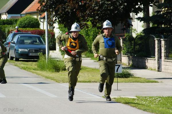 feuerwehrwettkampf_breitensee_58