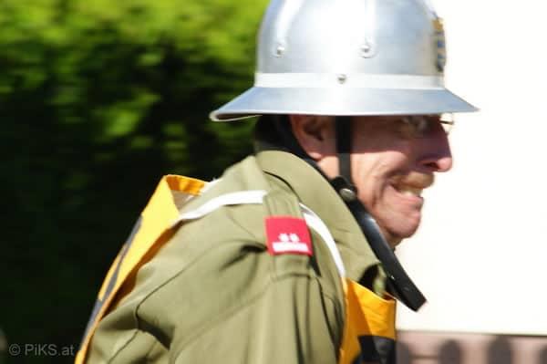 feuerwehrwettkampf_breitensee_62