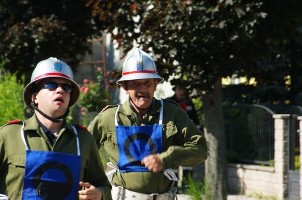 feuerwehrwettkampf_breitensee_65