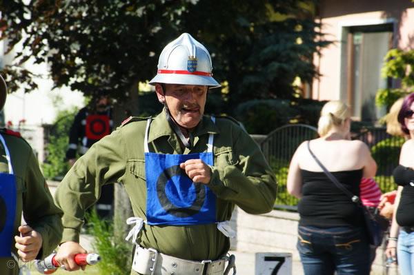 feuerwehrwettkampf_breitensee_66