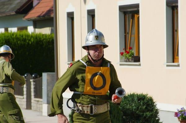 feuerwehrwettkampf_breitensee_73
