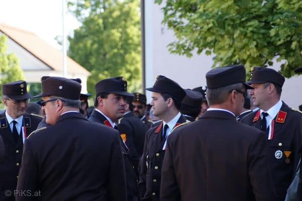 breitensee_feuerwehrfest1_04