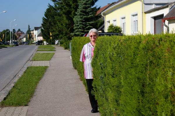 breitensee_feuerwehrfest1_05