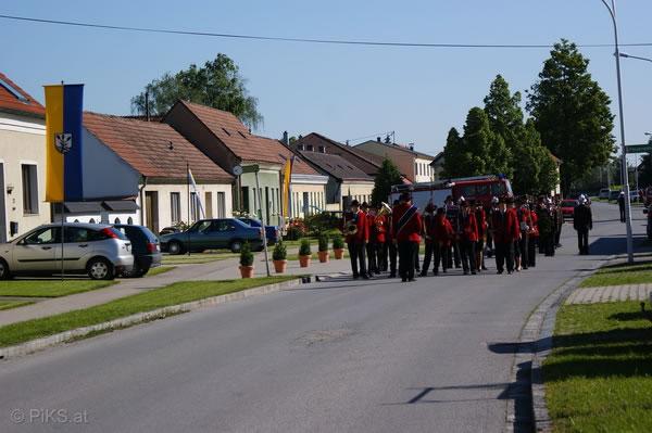 breitensee_feuerwehrfest1_06