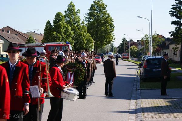 breitensee_feuerwehrfest1_07