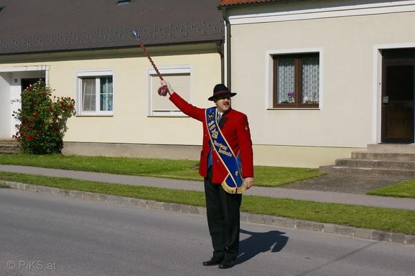 breitensee_feuerwehrfest1_09