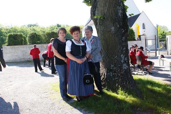 breitensee_feuerwehrfest1_27