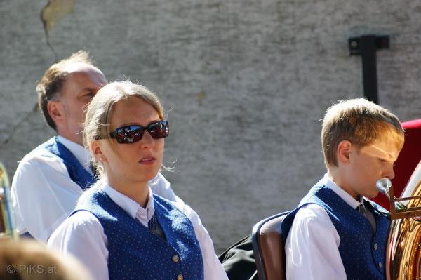 breitensee_feuerwehrfest1_38