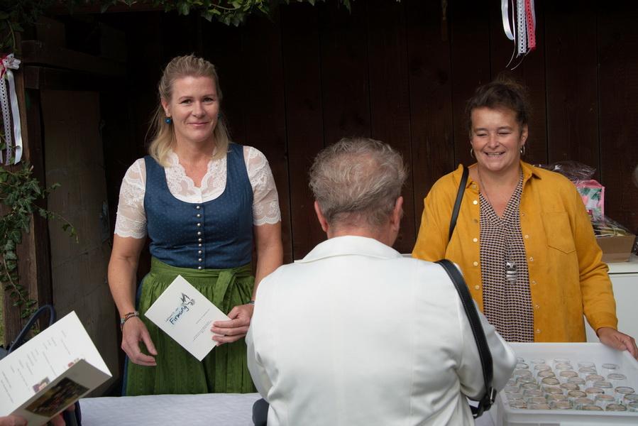 Firmung-Breitensee-2021-021