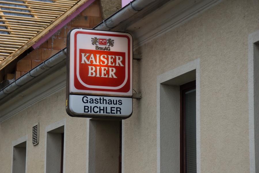 Fr-Bichler-90-01