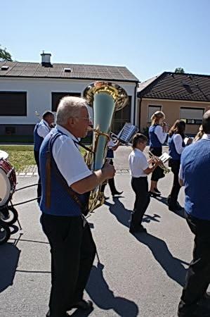 fornleichnam_breitensee_07
