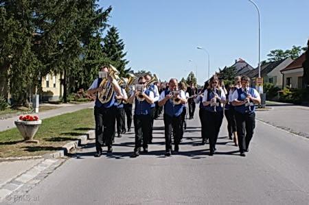 fornleichnam_breitensee_08