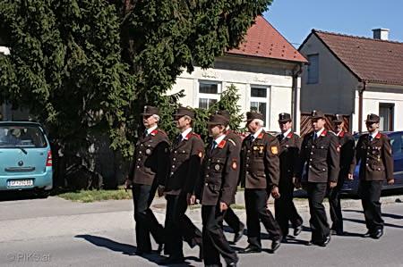 fornleichnam_breitensee_09