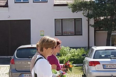 fornleichnam_breitensee_55