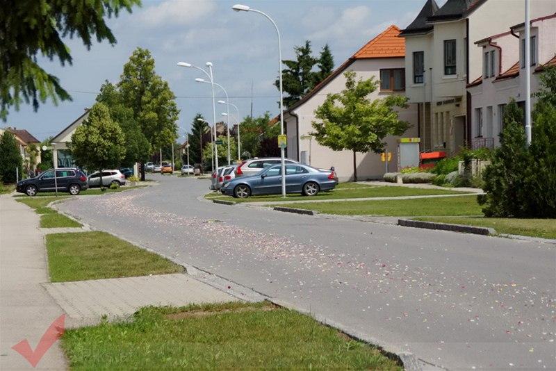 fronleichnam_breitensee_111