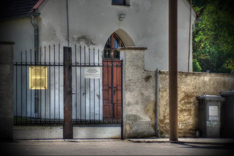 breitensee_002