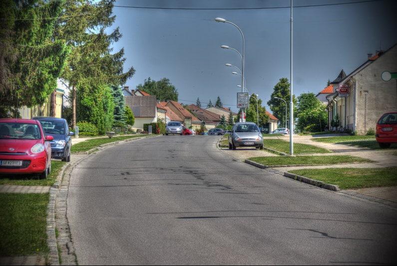 breitensee_004
