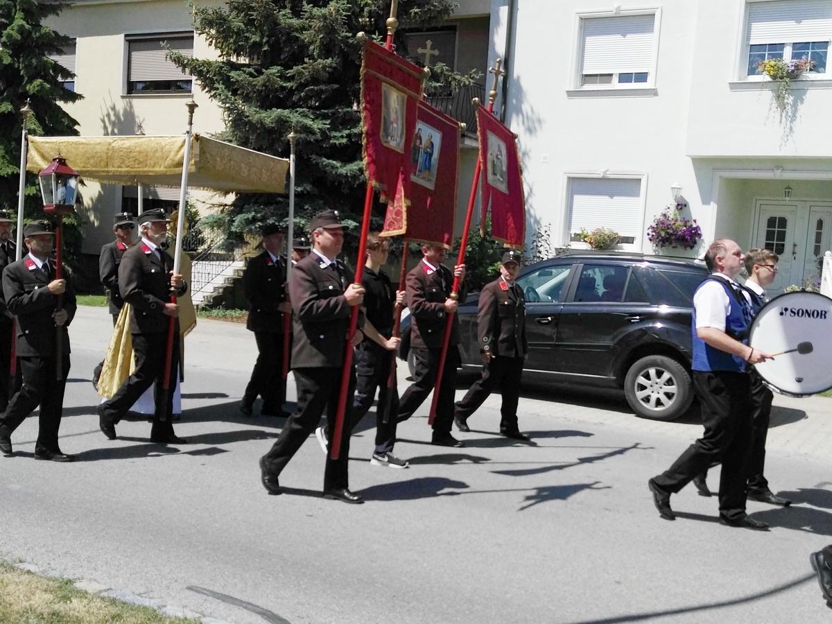 fronleichnam 2017 16