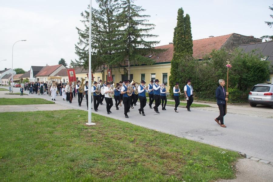 Fronleichnam-2020_034