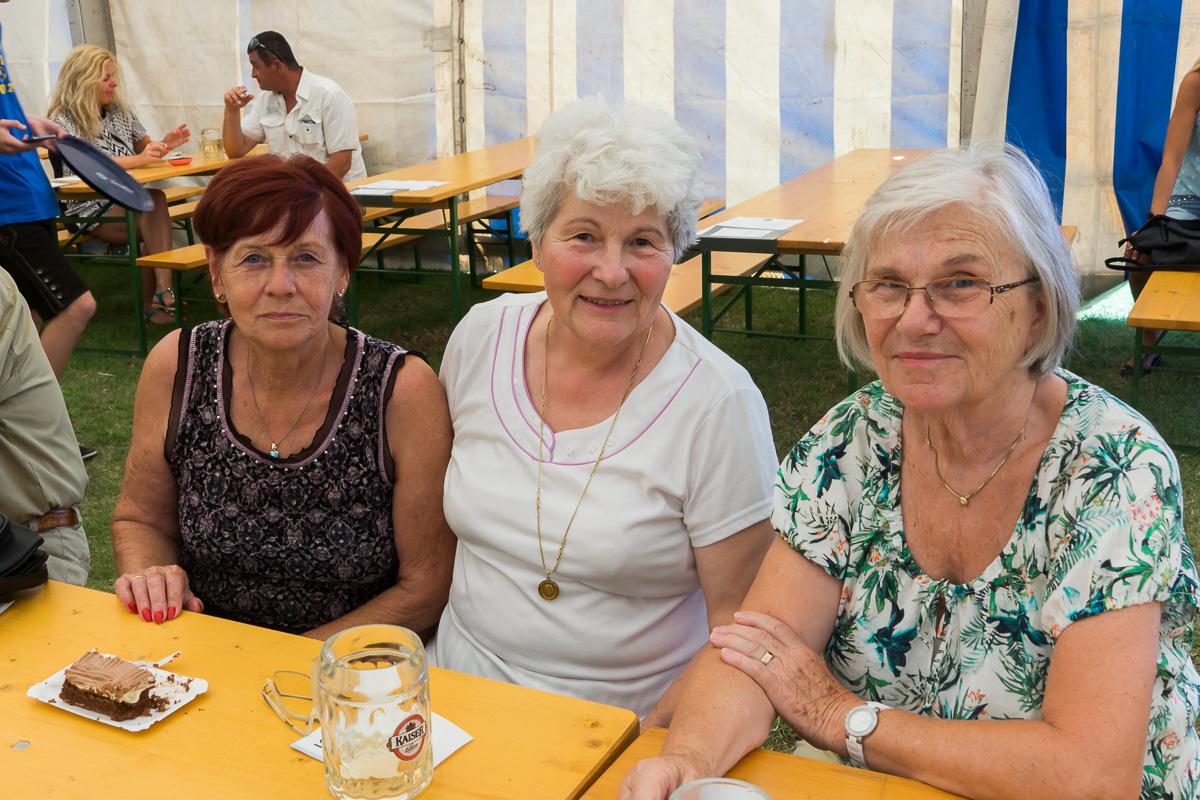 Sportlerfest SC Breitensee 27