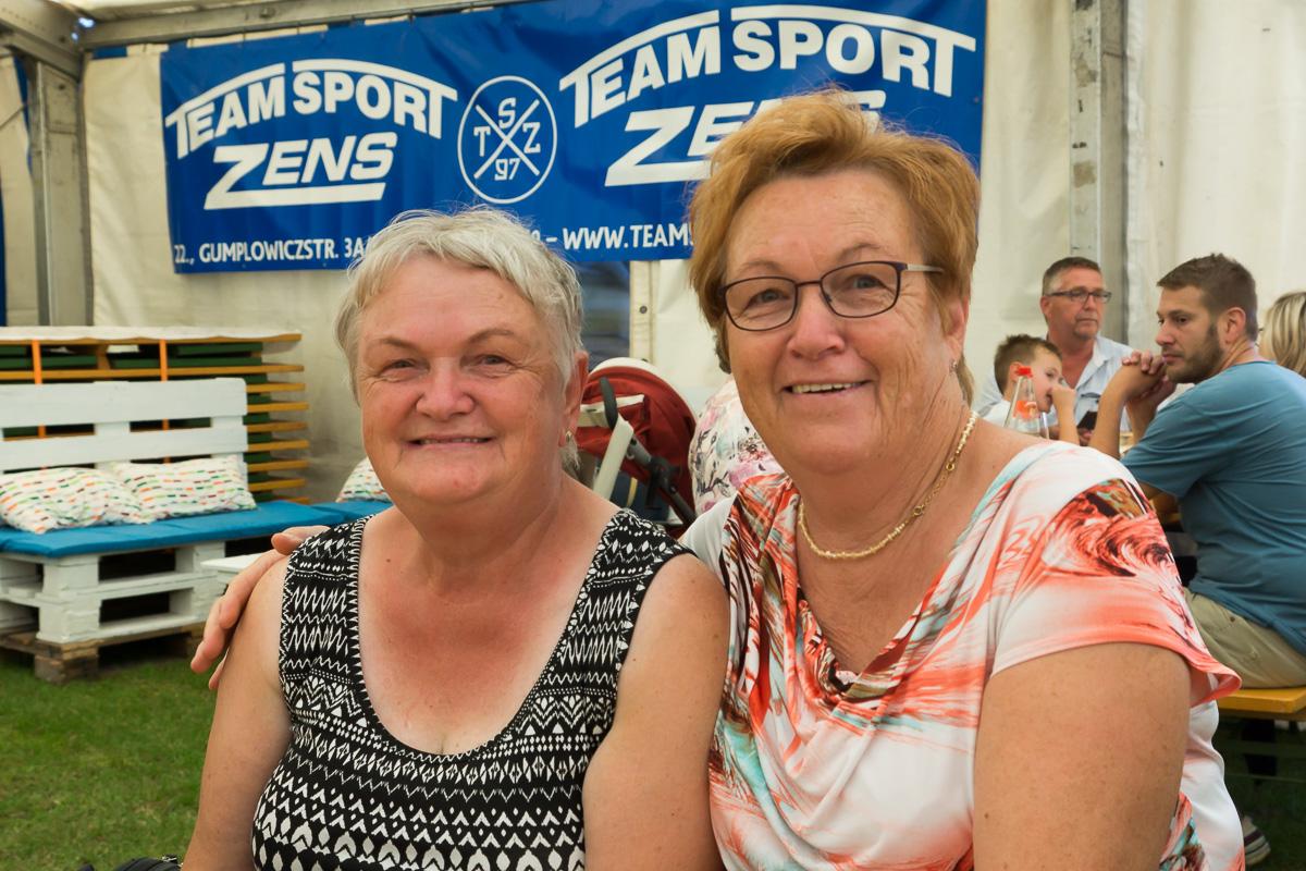Sportlerfest SC Breitensee 34