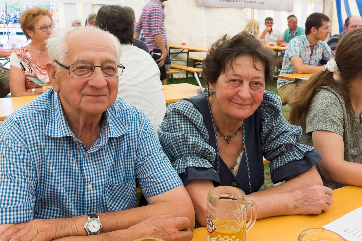 Sportlerfest SC Breitensee 37