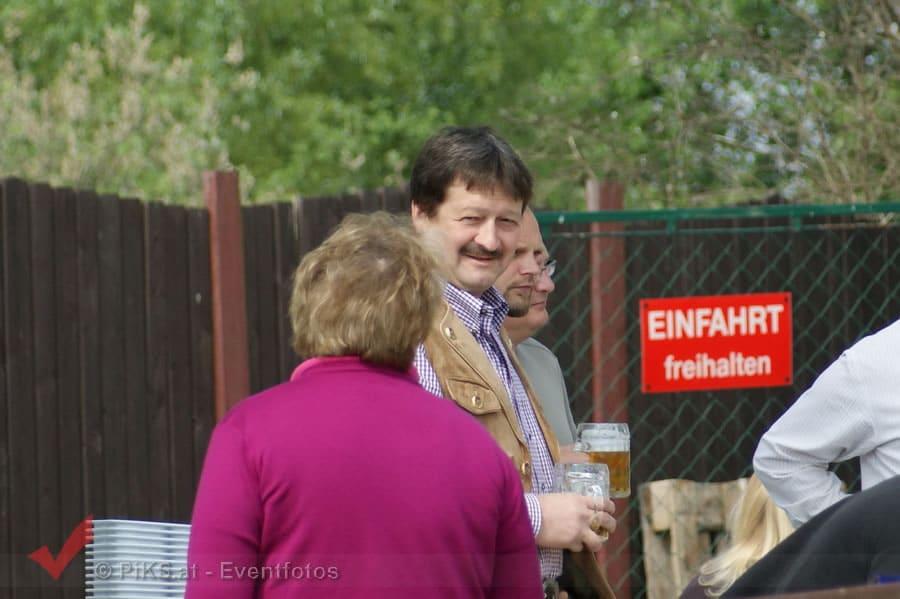 fruehschoppen_breitensee_005