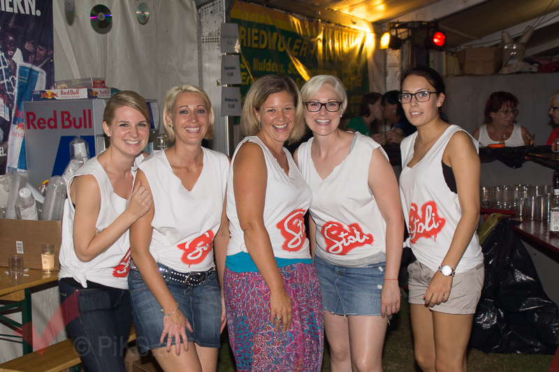 SC_breitensee_sommernachtsfest_001